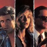 Гнусавая озвучка фильмов в 90-е – кто занимался этим и как
