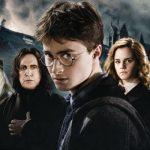 За кадром — чьими голосами в России говорят актеры киносаги «Гарри Поттер»