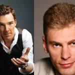 Какие актеры озвучили современные фильмы и сериал про Шерлока Холмса